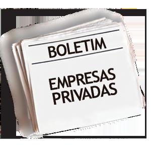 boletim-empresas-privadas