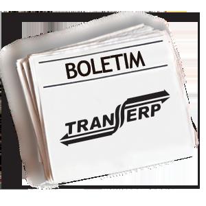 boletim-transerp