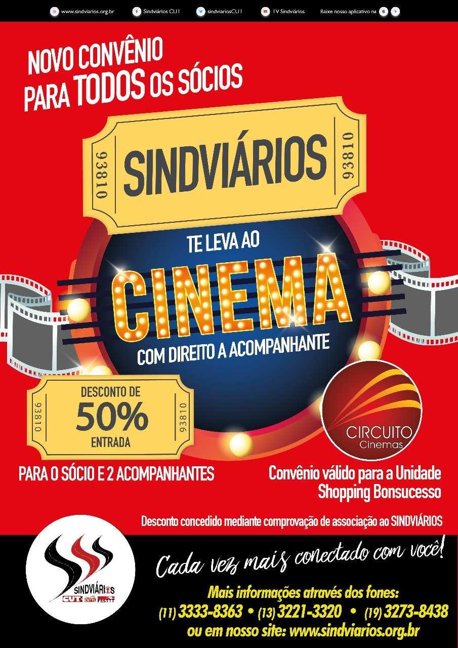 Circuito Cinema Sp : Hellocidades da motorola leva cinema gratuito ao ccsp